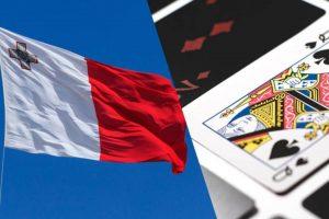 Spa, hotell och nöjen på Malta